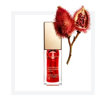 instant-light-lip-comfort-oil-annatto-c050303007